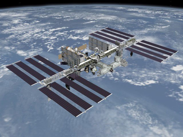 iss_complete_200610_1