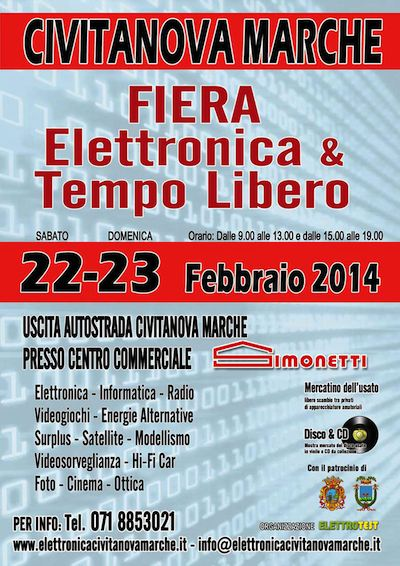 FIERA CIVITANOVA 2014 low